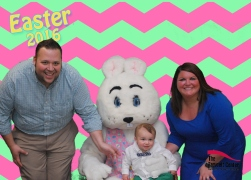 easter024